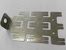 铝軟連接的使用范围广泛吗